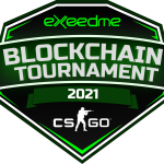 [Announcement] Exeedme مسابقات First-Ever Blockchain CS: GO Live Tournament را راه اندازی می کند