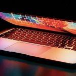 آیا Ruby روی Mac نصب شده است؟  چگونه می توان macOS Catalina و Big Sur را بررسی کرد