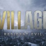 Resident Evil Village در تاریخ 7 مه ، چند نفره Re: Verse Experience اعلام شد