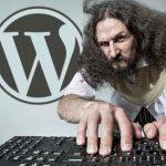 Core Web Vital Challenge: وردپرس در مقابل همه