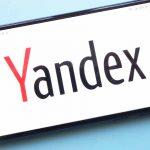 یاندکس به اقدامات ضد رقابتی در روسیه متهم شد