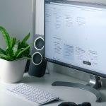 آیا جولیا سو the استفاده از نرم افزار آزاد به نام منبع آزاد است؟
