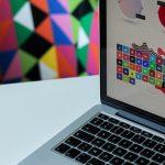8 بهترین روش طراحی وب پاسخگو برای دانستن در سال 2021