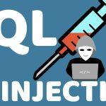 حمله SQL Injection Attack چیست؟  نحوه جلوگیری از آسیب پذیری تزریق SQL
