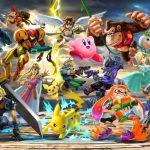 Super Smash Bros: 5 شخصیتی که می توانیم در آینده ببینیم