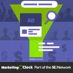 بازاریابی در مراحل مختلف قیف [Podcast]