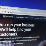 مایکروسافت تطبیق مشتری ، انواع به روزرسانی ها و موارد دیگر را ارائه می دهد
