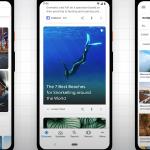 Google در بهینه سازی داستان های وب برای نتایج جستجو