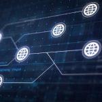 استفاده از سرویس Azure SignalR در DotNetify