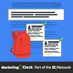به روزرسانی بررسی محصولات Google و سایر اخبار بازاریابی دیجیتال