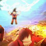 5 بازی انیمیشن Roblox برای گم شدن