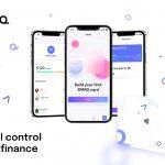 SPARQ در App Store و Google Play راه اندازی می شود