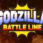 Godzilla Battle Line تریلر گیم پلی جدید و Key Art را دریافت می کند