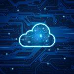 نحوه بهینه سازی هزینه های خدمات شبکه ابری