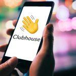 """Clubhouse """"Leak"""" ممکن است یک داده ساده باشد"""