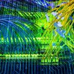 رایانه اینترنتی Crypto Sensation می خواهد نقص اینترنت را واگرد کند