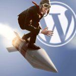 تقویت Jetpack برای وردپرس Core Web Vital آماده است