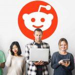 Reddit Talk اعلام شد - رقیب Clubhouse