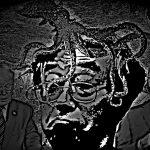 3 دلیل برای اینکه بلاکچین # آزاد نمی شود Craken: مصاحبه ای با جان Sebes از TrustTheVote.org