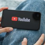 YouTube بیشتر از هر شبکه اجتماعی توسط بزرگسالان ایالات متحده استفاده می شود