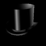 6 تاکتیک خطرناک SEO کلاه سیاه که جریمه های Google را به خود جلب می کند