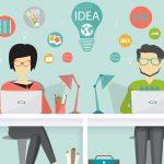 توسعه دهندگان و طراحان Front-End: پل زدن خلا V
