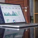 8 روش برای بهبود امتیاز CLS در Core Web Vital های Google