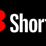 YouTube پرداخت کنندگان سازنده YouTube برای بهترین فیلم های کوتاه هر ماه