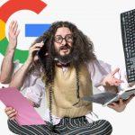 Google الزامات آرم را برای داده های ساختاری AMP اصلاح می کند