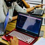 پنج زبان برنامه نویسی در تقاضا در سال 2021