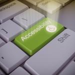 ابزار جدید Wix به بهبود قابلیت دسترسی به وب سایت کمک می کند