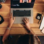 4 روش YouTube در حال بهبود گردش کار سازندگان است